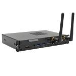 MiniPC OPS i5-7200U 8GB RAM 256GB SSD WiFi