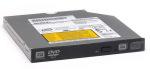 Lettore slim CD-Rom/DVD masterizzazione solo CD-ROM