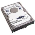 """Hard Disk 3.5"""" Serial ATA 1 TeraB"""
