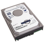 "Hard Disk 3.5"" Serial ATA 320GB"