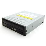 """Lettore Masterizzatore 3.5"""" DVD ±R/±RW Dual Layer"""