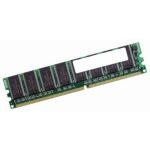 Modulo memoria RAM DDR DIMM 512 MByte 184Pin 400MHz