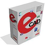 Software EcadPlus Windows NETWORK EDUCAZIONALE 1 Licenza