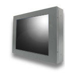 """LCD Viper 8.4"""" TouchScreen Chassis"""