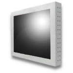 """LCD Viper 15"""" TouchScreen Chassis"""