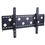 "Supporto Display a muro 42""-70"""