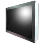"LCD Viper 26"" TouchScreen Panel Mount"