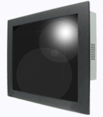 """Panel PC Touch Panel Mount 19"""""""