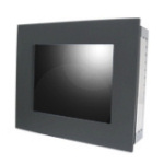"LCD Viper 8.4"" TouchScreen Panel Mount"
