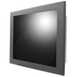 "LCD Viper 20"" TouchScreen Panel Mount"