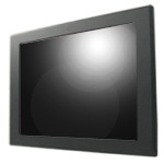 "LCD Viper 24"" TouchScreen Panel Mount"