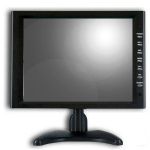 "Display Touch 17"" PCAP 10P Touch"