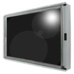 """LCD Viper 24"""" TouchScreen Open Frame"""
