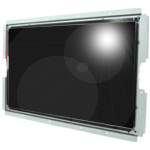 "LCD Viper 21.5"" TouchScreen Open Frame"