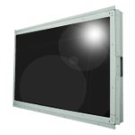 "LCD Viper 32"" TouchScreen Open Frame"