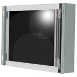 """LCD Viper 8.4"""" TouchScreen Open Frame"""