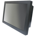 """LCD Viper 32"""" TouchScreen Chassis"""