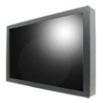 "LCD Viper 42"" TouchScreen Chassis"