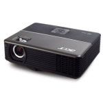 Videoproiettore ACER P5270