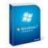Microsoft Windows 7 Pro 64Bit ITA OEM