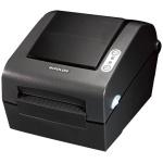 Stampante Termica BIXOLON SLP-D420
