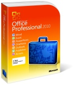 MICROSOFT OFFICE 2016 HOME BUSINESS WIN ITA EUROZONE MEDIALESS