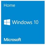 Microsoft Windows 10 Home 64Bit ITA OEM