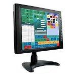 """Display LCD Viper 10,4"""""""
