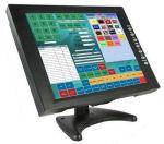 """Display LCD Viper 12"""""""