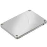 Hard Disk 120GB SSD