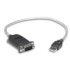 Convertitore USB a Seriale RS232