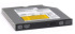 Lettore Masterizzatore Slim DVD ±R/±RW Dual Layer