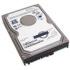 "Hard Disk 3.5"" Serial ATA 160GB"