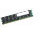Modulo memoria RAM DDR DIMM 256 MByte 184Pin 400MHz