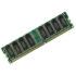 Modulo memoria 1024 MByte RAM DDR2 DIMM 240Pin 533MHz