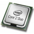 Intel® Core™2 Duo E8500