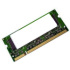 Modulo memoria RAM 2048 MByte SO-DDR3 1333MHz