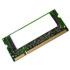 Modulo memoria RAM DDR2 SODIMM 1024 MByte 200Pin 667MHz