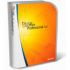 Microsoft Office Small Business 2007 ITA OEM