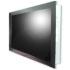 "LCD Viper 26"" TouchScreen Panel Mount"