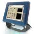 "LCD Viper 10.4"" Touchscreen IP65"