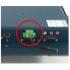 Kit alimentazione a morsettiera 8-36V Display/Panel PC Rugged
