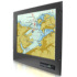 "LCD Viper 19"" TouchScreen Panel Mount Marino"