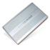 """Box Esterno USB 2.0 per Hard Disk SATA/IDE 2.5"""""""