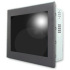 """Panel PC Touch Panel Mount 10.4"""""""