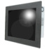 "Panel PC Touch Panel Mount Atom 15"" IP65"