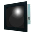 "Panel PC Touch Panel Mount 17"" IP65"