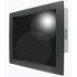 Panel PC Touch Panel Mount Atom 19""