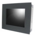 "LCD Viper 12.1"" TouchScreen  Panel Mount IP65"