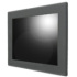 "LCD Viper 15"" TouchScreen Panel Mount IP65"